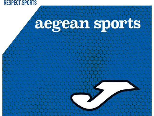 Aegean Sports