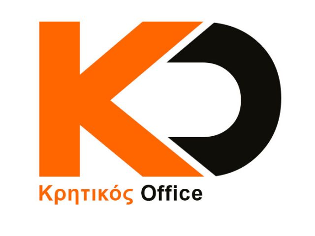 Kritikos Office