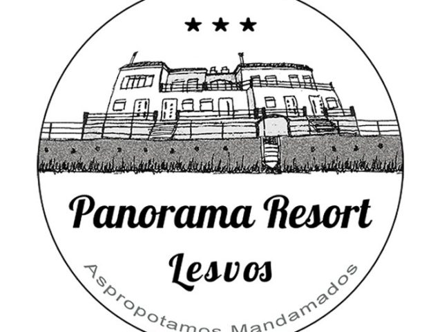 Panorama Resort