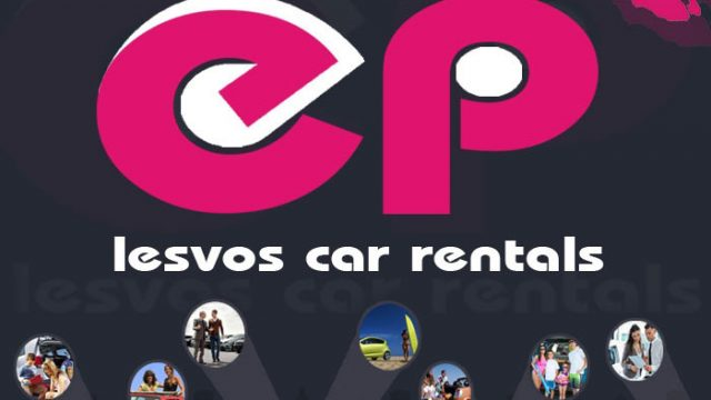 EP – Lesvos Car Rentals