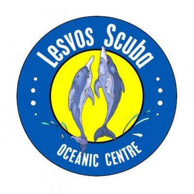 Lesvos Scuba Oceanic Centre