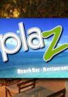 Plaz Beach Bar Restaurant
