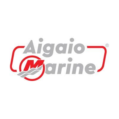 AigaioMarine