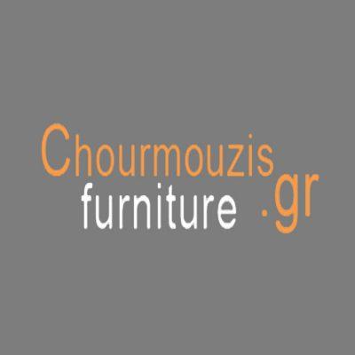 chourmouzis