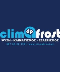 ClimaFrost