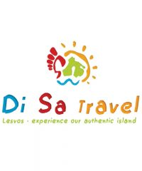 DISA-Travel