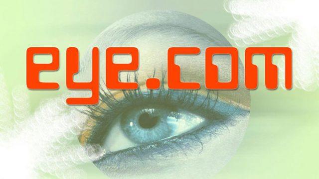 eye.com