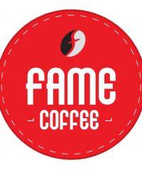 FAME COFFEE