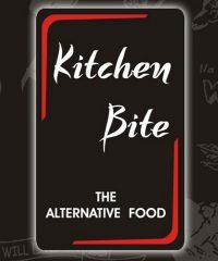 Kitchen Bite
