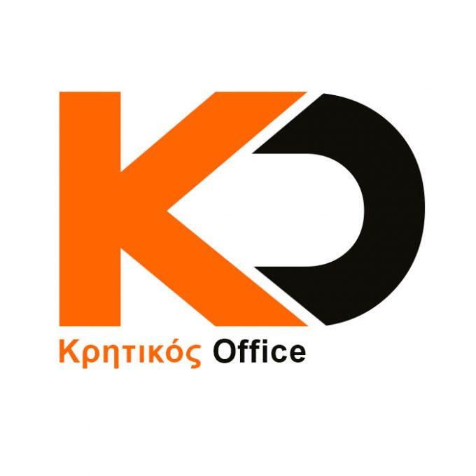 Kritikos Office
