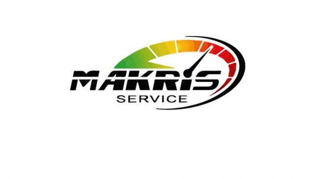MAKRIS Service 2