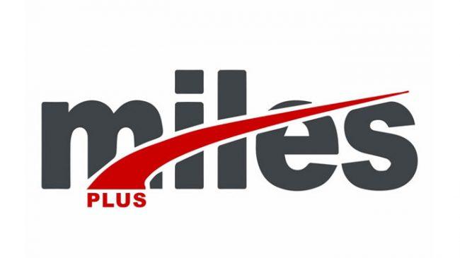 Miles Plus
