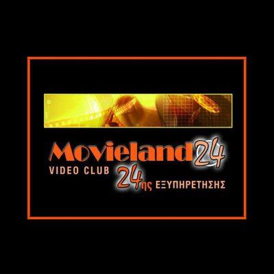 Movieland24 Video Club