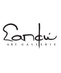 Σαπφώ Art Gallerie