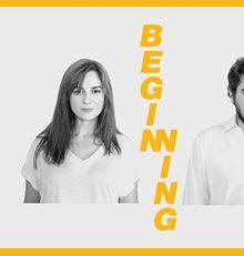 Θεατρικό Φεστιβάλ Μυτιλήνης: «BEGINNING»