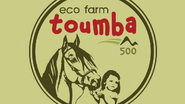 Toumba Eco Farm