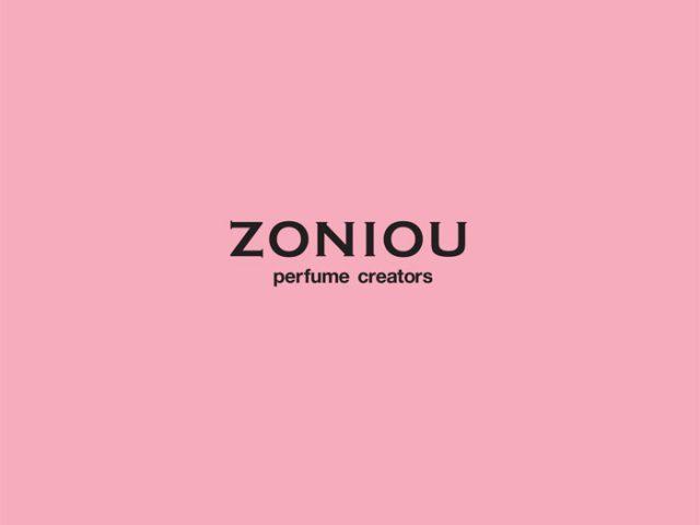 ZONIOU