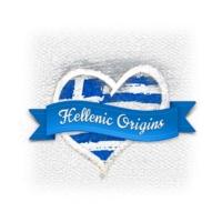 Hellenic Origins